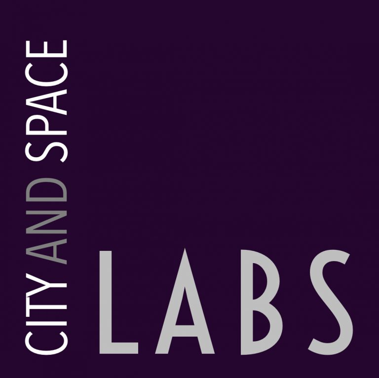 City And Space Labs